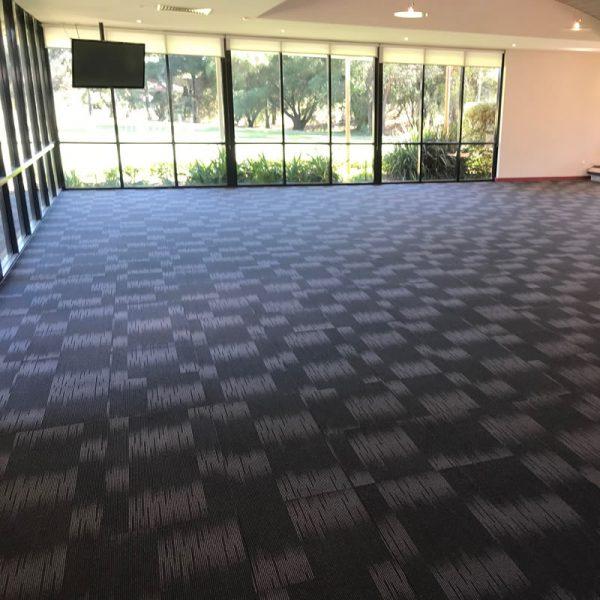Carpet Tiles Commercial Flooring