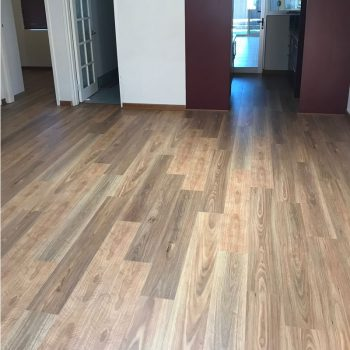 Oakleaf Laminate Flooring