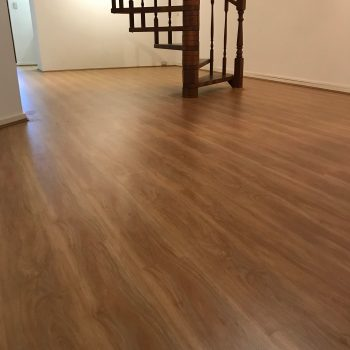 Blackbutt Laminate